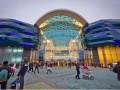 В торговых центрах Киева арендная ставка снизилась на 10-30%
