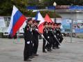 В Крыму детей учат воевать: Украина пожаловалась в Гаагу