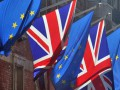 В ЕС определились с датой отсрочки по Brexit - СМИ