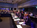В ПА НАТО приняли доклад по Украине