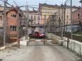 Бунт в Черновицком СИЗО: новые подробности. 18+