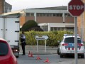В Барселоне совершен второй наезд: пострадали полицейские
