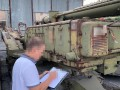 В Украину контрабандой завезли три советских ЗРК – СБУ