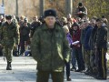 Геращенко анонсировала самый масштабный обмен пленными