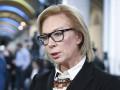 Омбудсмен РФ отменила встречу с Денисовой