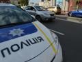 Трое неизвестных напали на журналиста в Киеве