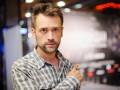 Воюющий в АТО российский актер Пашинин считает шутки об Украине