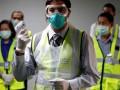 Число жертв коронавируса достигло 1068 человек