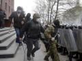 Все мои бойцы находятся в Крыму, никто никуда не выезжал – лидер самообороны полуострова