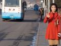 Железный занавес: как живет закрытая от мира Северная Корея
