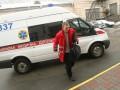 Отравление в Мариуполе: количество госпитализированных возросло
