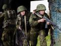 Вице-президент Атлантического совета Уилсон: В Украине погибло от 7 до 12 тыс российских солдат