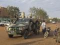 Теракт в Мали могла осуществить группировка, близкая к Аль-Каиде