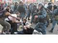 Болотное дело: подозрение пало на пенсионерку из Москвы