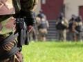 В России главарь ячейки ИГ взорвал себя при задержании
