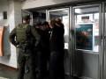 В метро Киева два часа не работали четыре станции