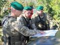 Украинец помог россиянину незаконно пересечь границу на Одещине