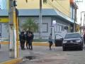 В Бразилии 11 человек погибли в результате стрельбы в баре