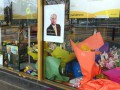 Счастливые и печальные истории пассажиров рейса MH17