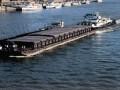 Украинское пароходство обеспокоено активизацией пиратов на Дунае