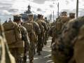 Трамп объяснил вывод военных из Германии