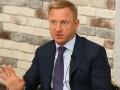 Путин назначил экс-министра
