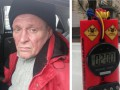 Пенсионер угрожал Киевэнерго игрушечной бомбой