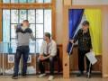Выборы в Раду: ЦИК обработал 90% протоколов