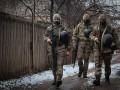 Ситуация на Донбассе: Боевики нарушили режим тишины 5 раз