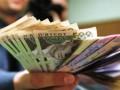 В госбанках снизилось число проблемных кредитов
