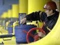 Благодаря скидке на газ Украина будет экономить 11 млрд гривен в год - Минрегион