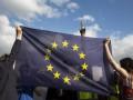 Украина ищет компромисс с Нидерландами по ассоциации с ЕС