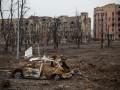 Украина сознательно подрывает свою территориальную целостность - Песков