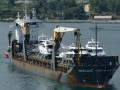 МИД подтвердил захват пиратами одного моряка