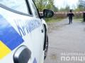 В Бердянске муж убил жену и спрятал тело в холодильник