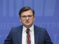Вице-премьер: Украина еще не готова к прямым поставкам газа из РФ
