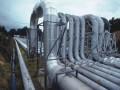 В Сумской области мужчина угрожал взорвать газопровод
