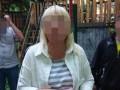 Во Львове чиновница требовала деньги с бойца АТО за оформление матпомощи