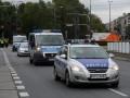 В Польше в аварии погиб украинец - СМИ