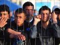ООН: Около 2500 беженцев погибли в Средиземном море с начала года