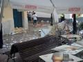 В Испании в ресторане произошел взрыв