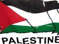 Парламент Испании проведет голосование о признании Палестины государством