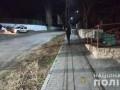 На Одесчине автомобилистка сбила трехлетнюю девочку