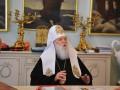 УПЦ КП заявляет, что суд запретил властям трогать церковь и ее имущество
