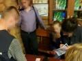 В Одессе за поступление в ВУЗ требовали 5 тысяч долларов