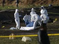 Взрыв трубопровода в Мексике: число погибших превысило 70 человек