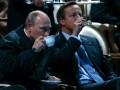 Путин обсудил украинский вопрос с премьером Великобритании