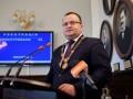 Уволенные и восстановленный судом мэр Черновцов получил компенсацию