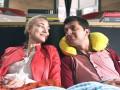 В Украине запретили пять фильмов: Один из них с участием Зеленского