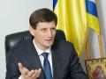 Вице-премьер Сыч зарабатывал 20 тысяч гривен в месяц